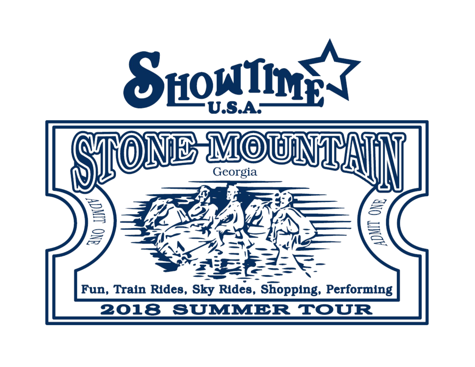 Mountain Home High School Phone Number